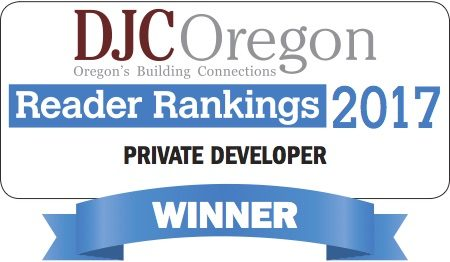 DJC Reader Rankings: And the winner is…