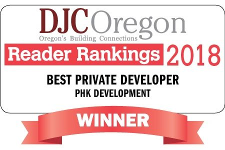 DJC Reader Rankings Awards 2018: PHK Wins Second Year in a Row